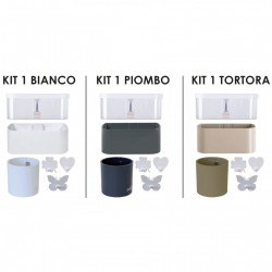 colori kit1 magnetico coolors