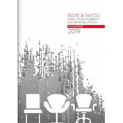 Catalogo Tavoli e Sedie