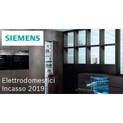 Siemens incasso 2019