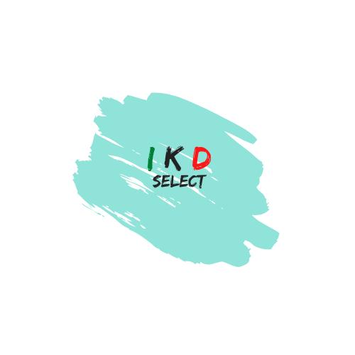 IKD SELECT
