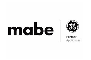 Mabe by General Electric